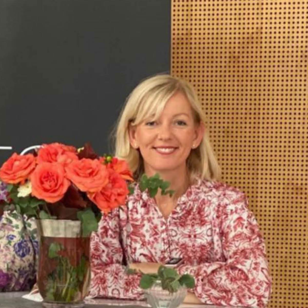 Martha Bräuchte